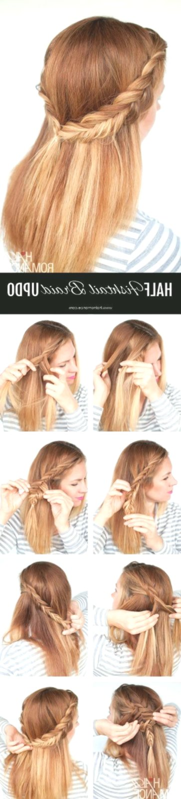 nice youtube hairstyles pattern-top youtube hairstyles ideas
