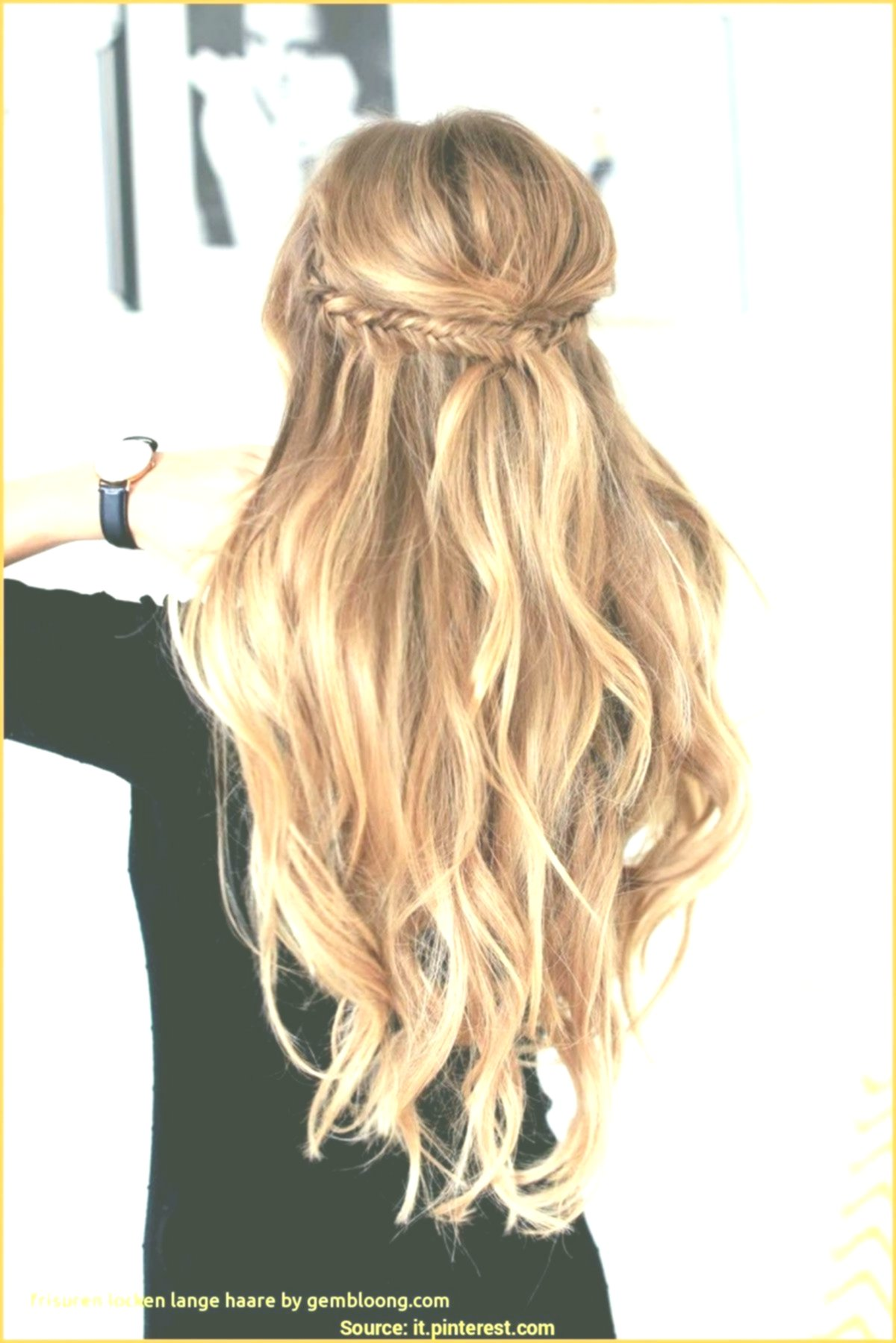 fresh hairstyles long hair curls architecture-Superb Hairstyles Long Hair Curls Image