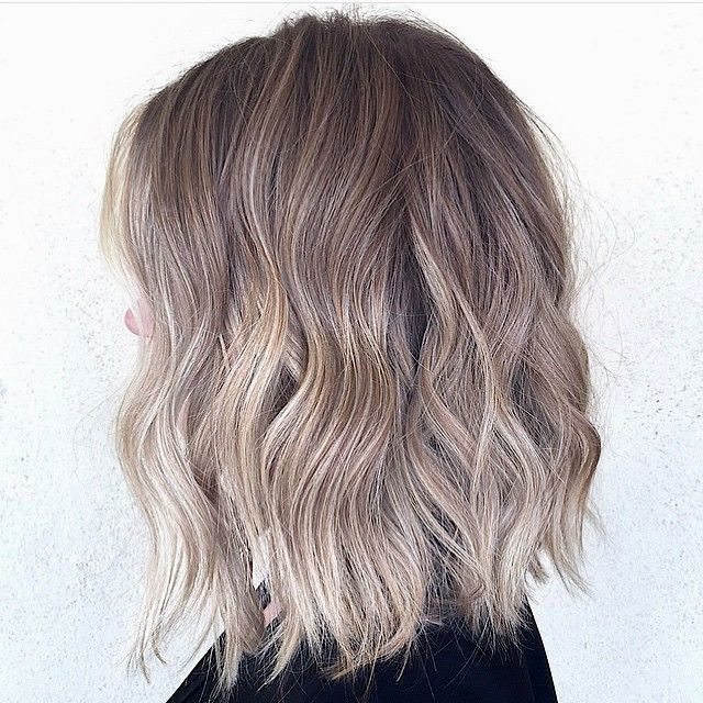 lovely hair color gray blond concept sensational hair color gray blond decoration
