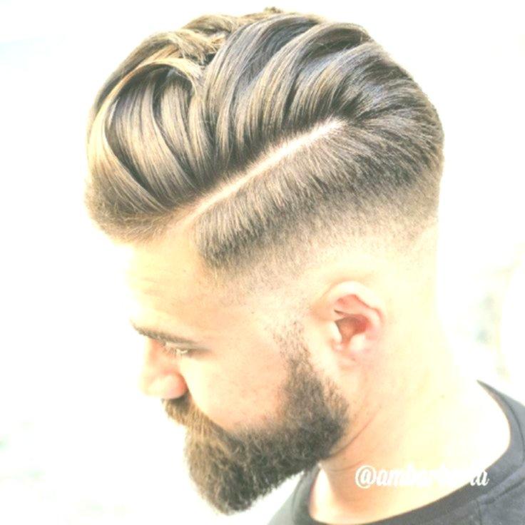 handsome haircut mens collection-Lovely haircut mens concepts