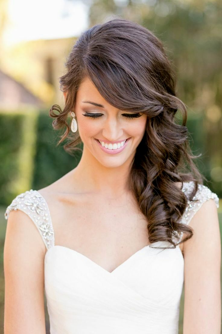 inspirational hairstyles with nature-curls photo picture-Lovely hairstyles with nature-curls ideas