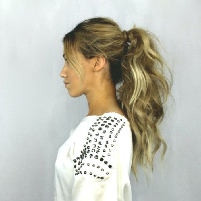 modern haircuts for women Photo Picture Fantastic Haircuts For Women Pattern