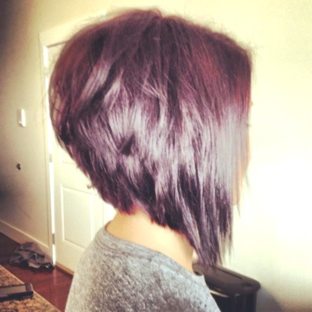 Best Hairstyle Front Short Back Long Design Elegant Hairstyle Front Short Back Long Architecture