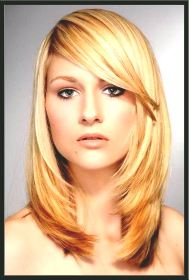 Lovely long hair stages portrait-Best Of Long Hair Steps Decor