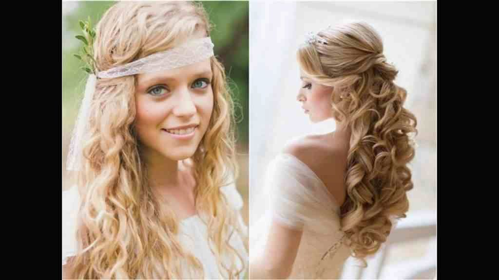 beautiful hip hairstyles ideas-Superb Trendy hairstyles models