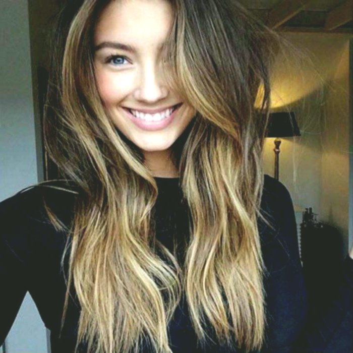 beautiful hair color brown without reddish décor-New Hair color brown Without reddish architecture