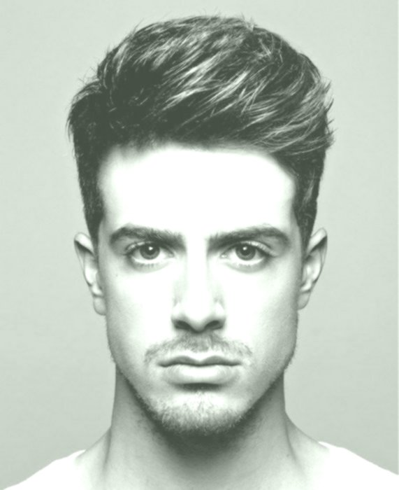 fantastic hairstyles for men build layout luxury hairstyles for men model