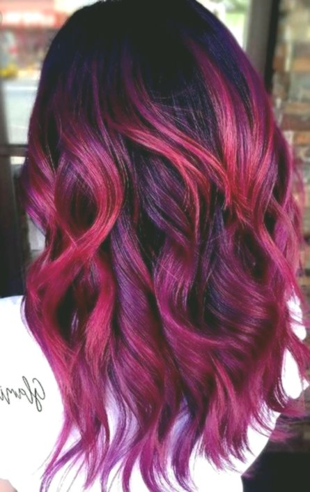 Stylish Cool Hair Colors Background-Fancy Cool Hair Colors Architecture