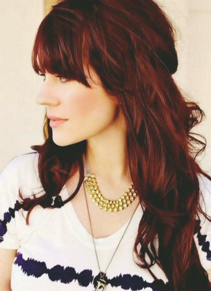 best of different hair-colored ideas-Awesome Different hair-colors architecture