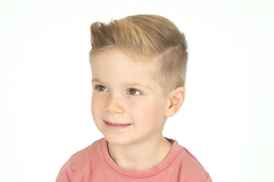 unique short hairstyles boy picture-fantastic short hairstyles boy reviews