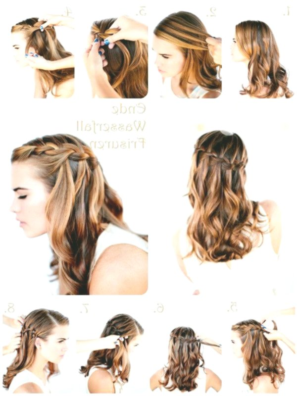 best of simple hairstyles for shoulder-length hair decoration-Cute Simple Hairstyles For Shoulder-length Hair Design