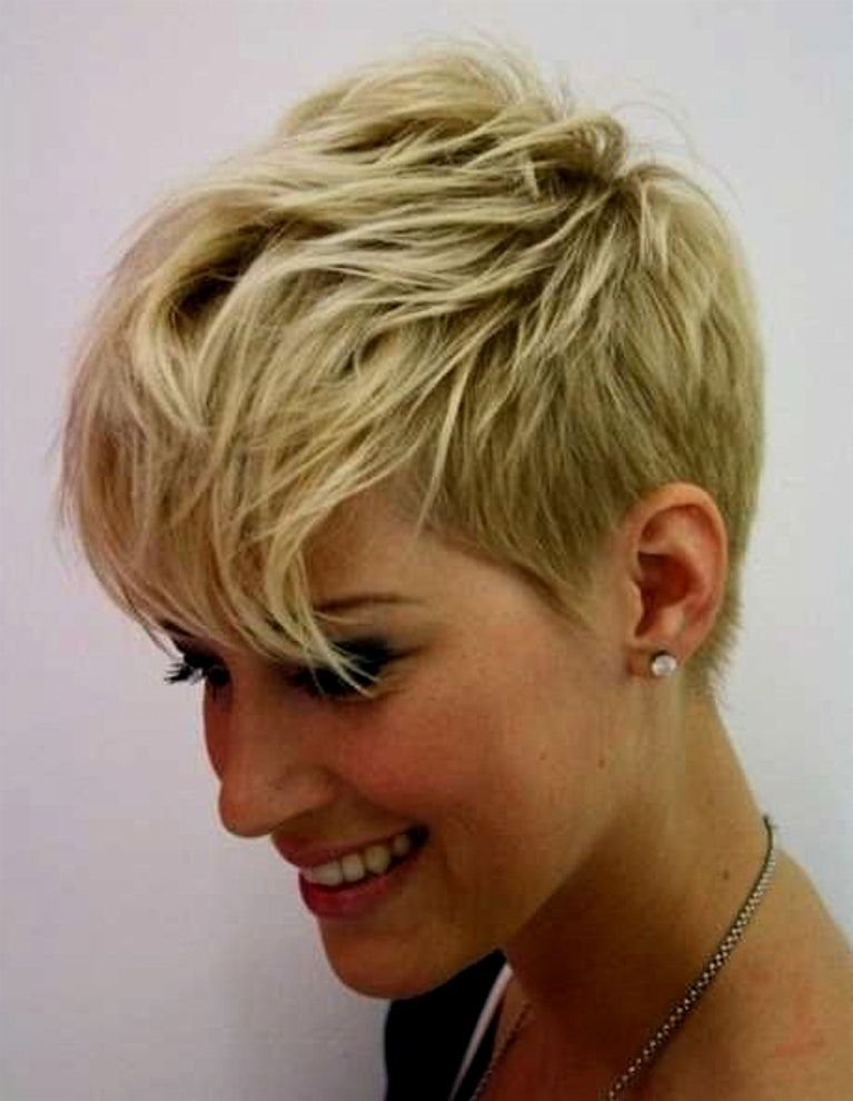 wonderfully stunning hairstyles for shoulder-length hair photo-top hairstyles For shoulder-length hair collection