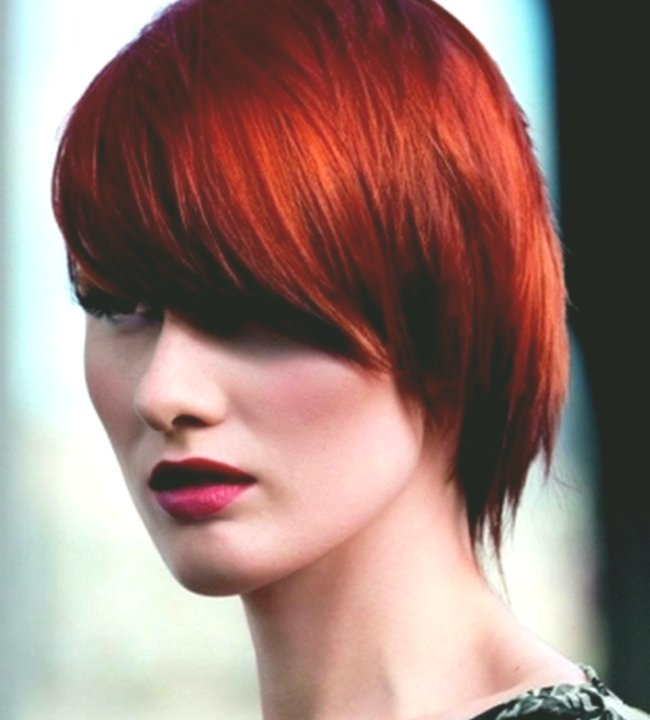 lovely short red hair architecture-Wonderful Short Red Hair Ratings