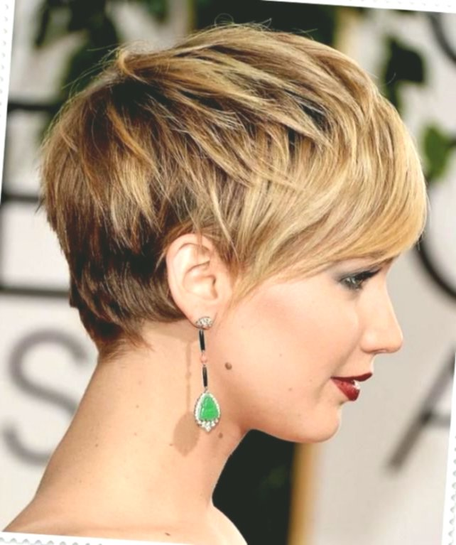 Best Cool Hairstyles Online Lovely Cool Short Hairstyles Wall