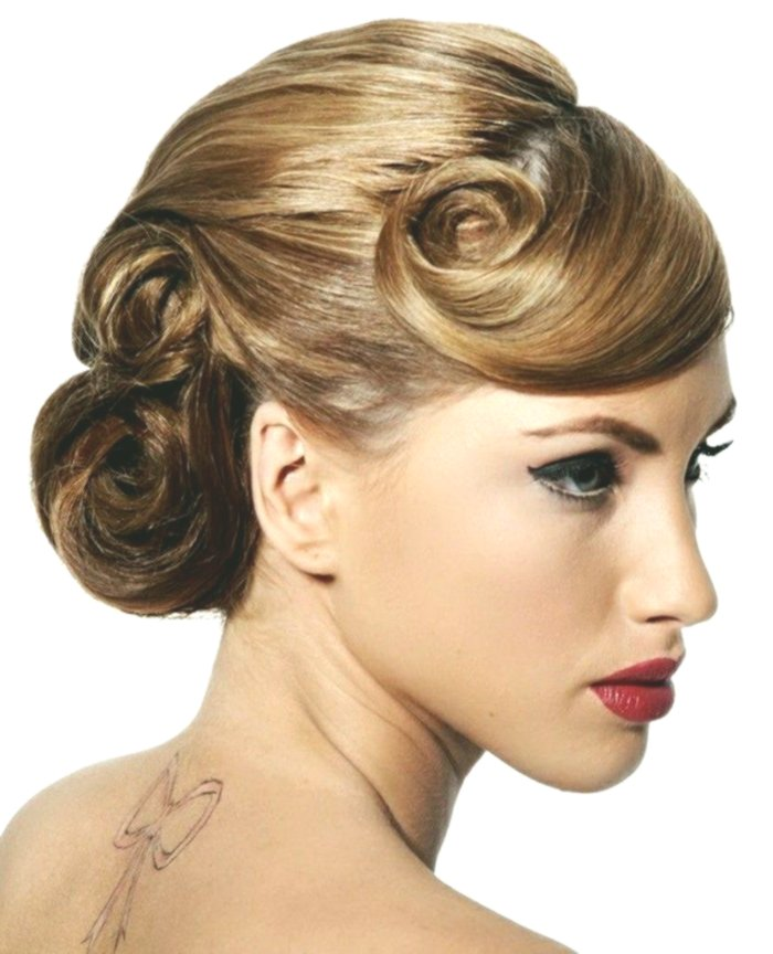 unique hairstyles 50+ Photo-Inspirational Hairstyles 50+ Ideas