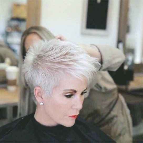 unique cool short hairstyles ladies pattern-Finest Cool Short Hairstyles Ladies Architecture