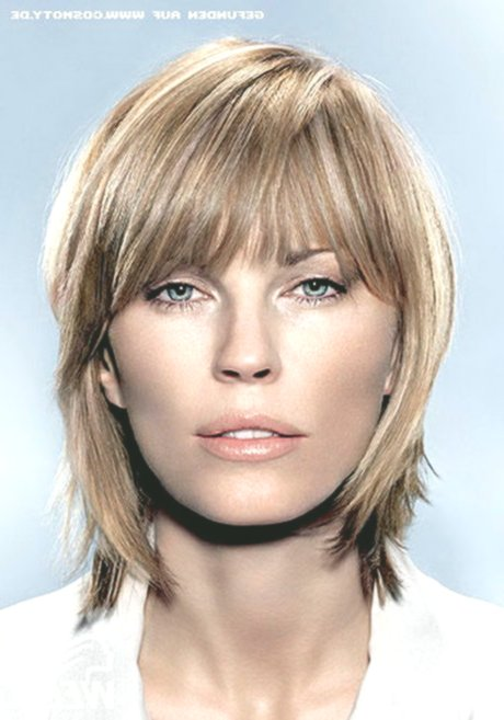 inspirational hairstyles bob tiered décor-sensational hairstyles bob tier decoration