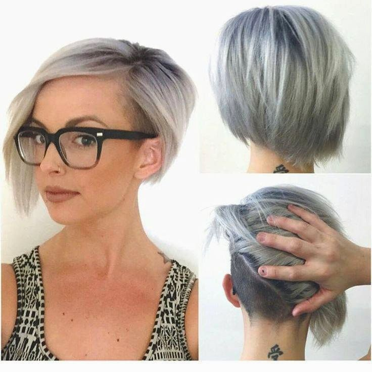 unique braids short-haired pattern-Awesome braids hairstyle concepts