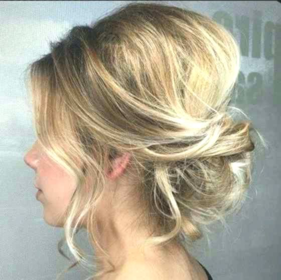 New Updos Just Short Hair Collection-Awesome Updos Just Short Hair Decoration