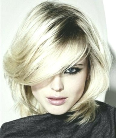 inspirational hairstyle bob background-New Hairstyle Bob photography