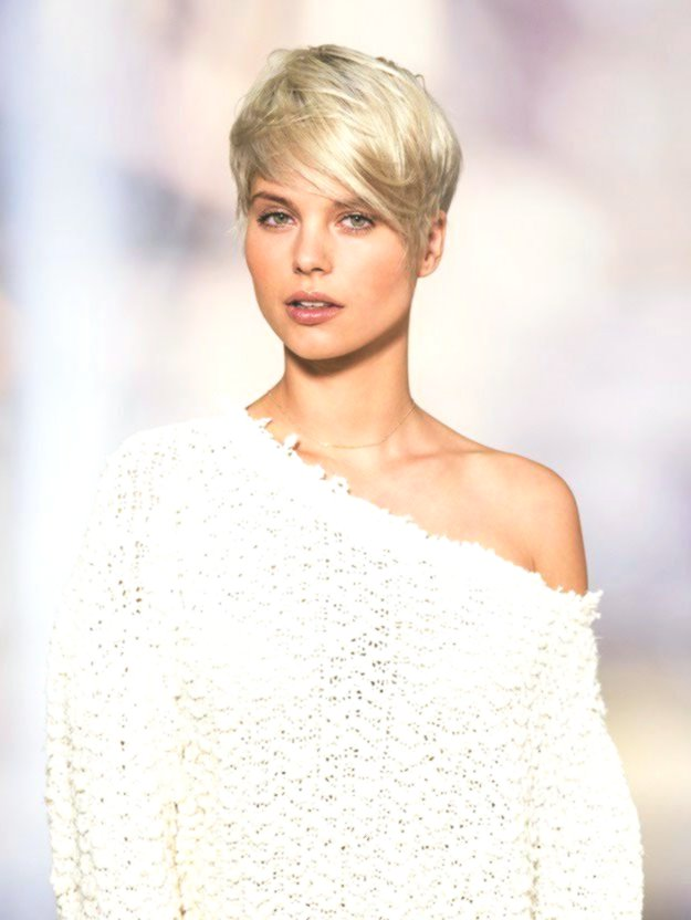 excellent hairstyles with bangs short Ideas-Superb Hairstyles With Pony Short Gallery