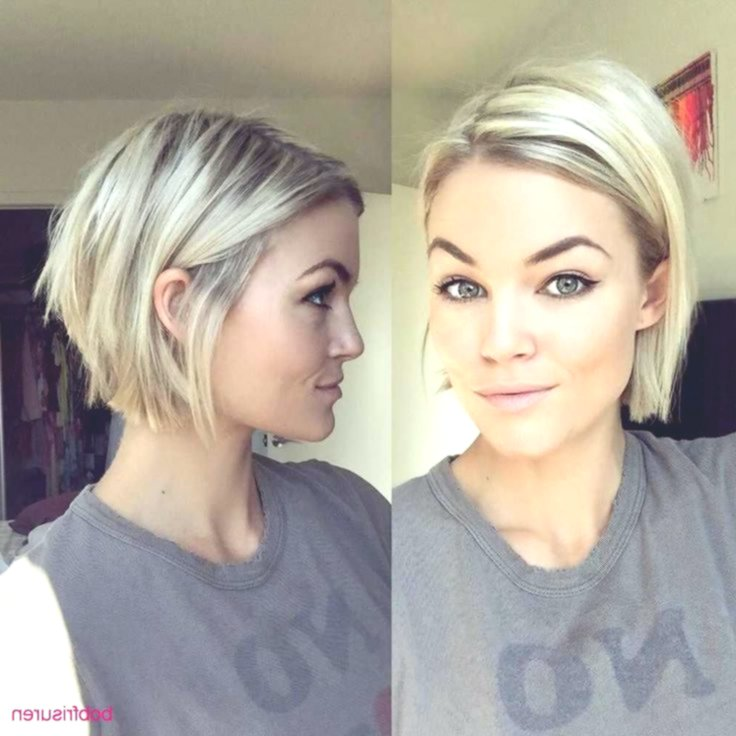 best long hairstyles tiered picture modern long hairstyles tiered ideas