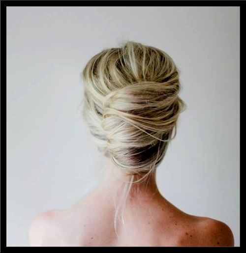 Beautiful Updo Banana Concept Best Of Updos Banana Inspiration
