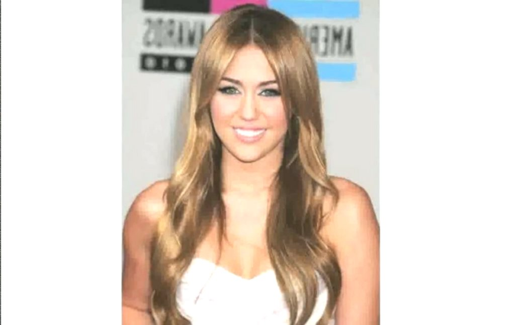 Fascinating Haircut For Long Hair Photo - Best Haircut For Long Hair Collection