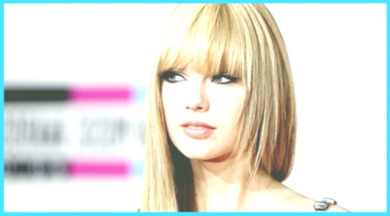 modern hairstyles with bangs short decoration-Superb Hairstyles With Pony Short Gallery