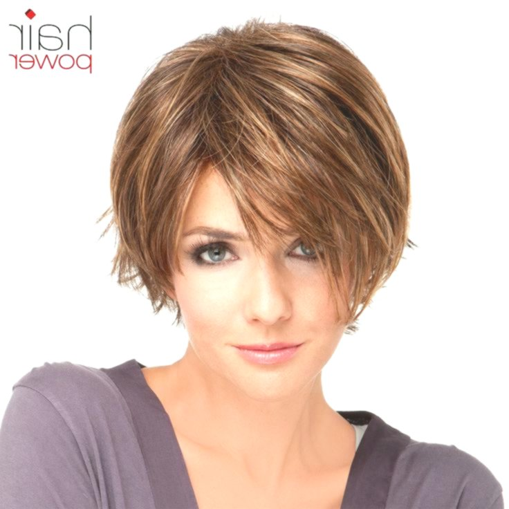 top half length hairstyles women plan-elegant half-length hairstyles women pattern
