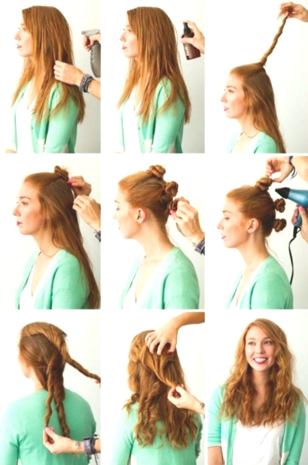 modern beautiful hairstyles to make yourself plan-fancy beautiful hairstyles to do yourself concepts