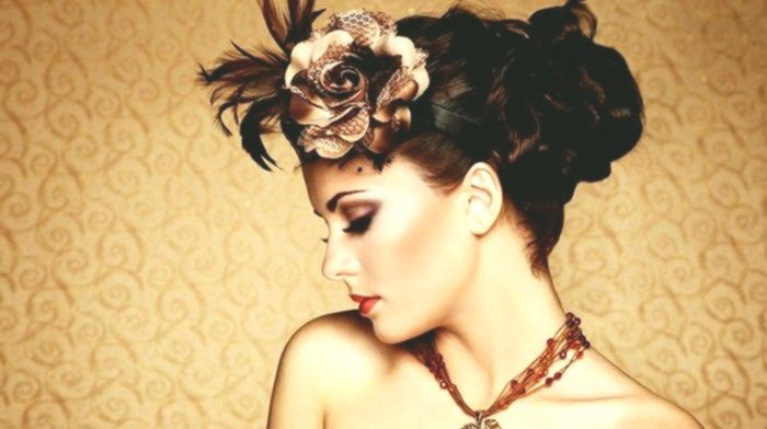 modern hairstyles 50+ decoration-Inspirational hairstyles 50+ ideas