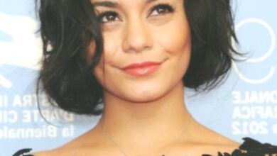 Photo of 20 simple short haircuts that will flatter you every day