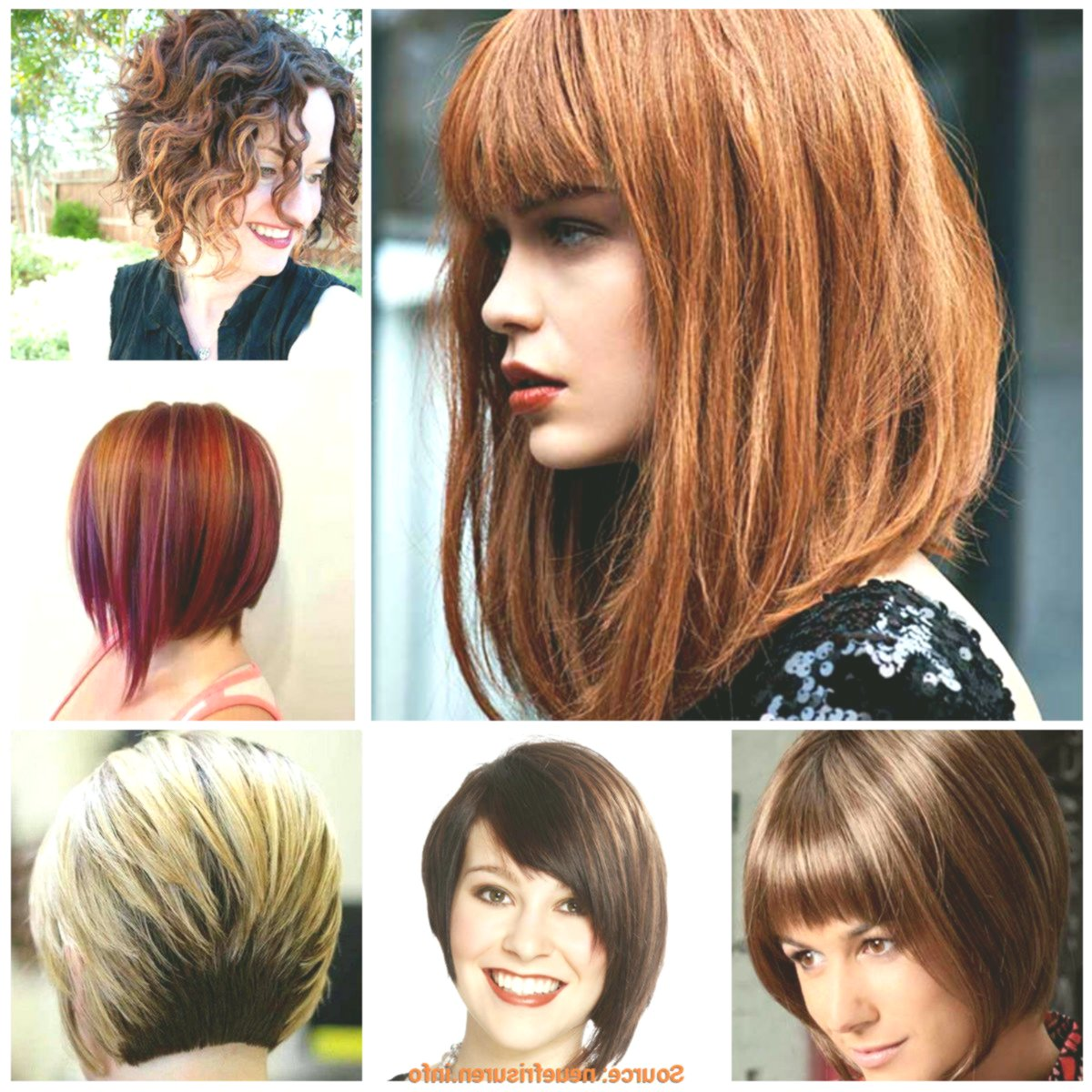 beautiful hairstyle front short back long background-elegant hairstyle front short back long architecture