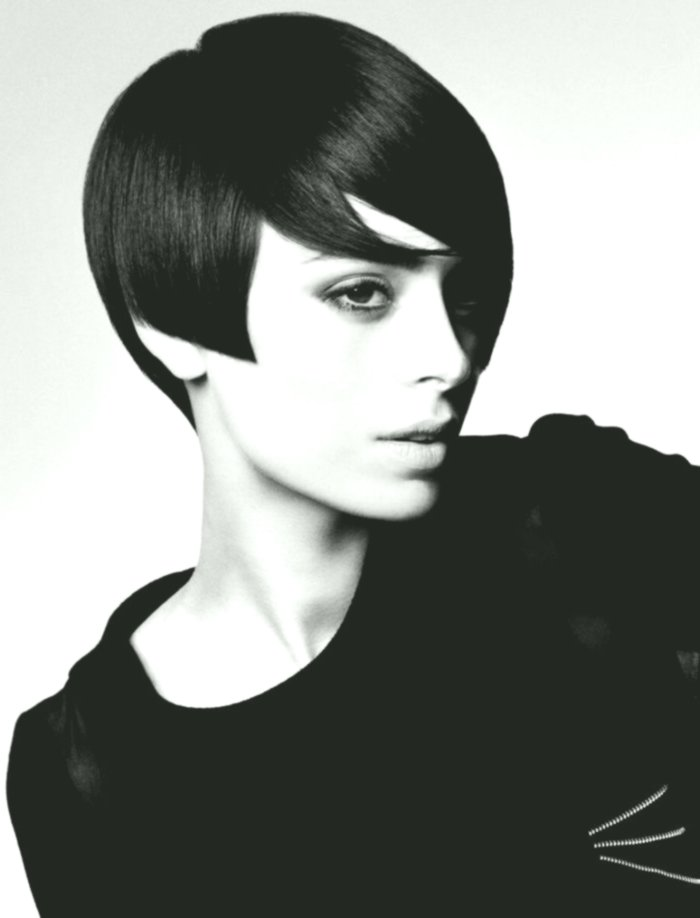 fascinating short haircuts architecture-Best Short Haircuts Photography
