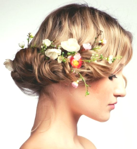 terribly cool short hairstyles wedding design luxury short hairstyles wedding models