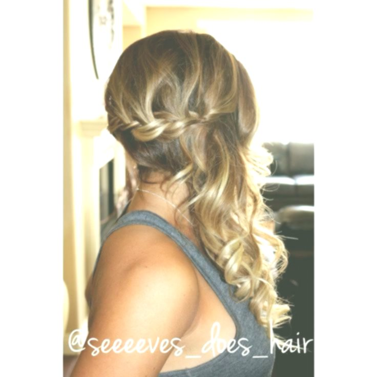 fancy bridal hairstyle sideways inspiration-Beautiful bridal hairstyle reviews