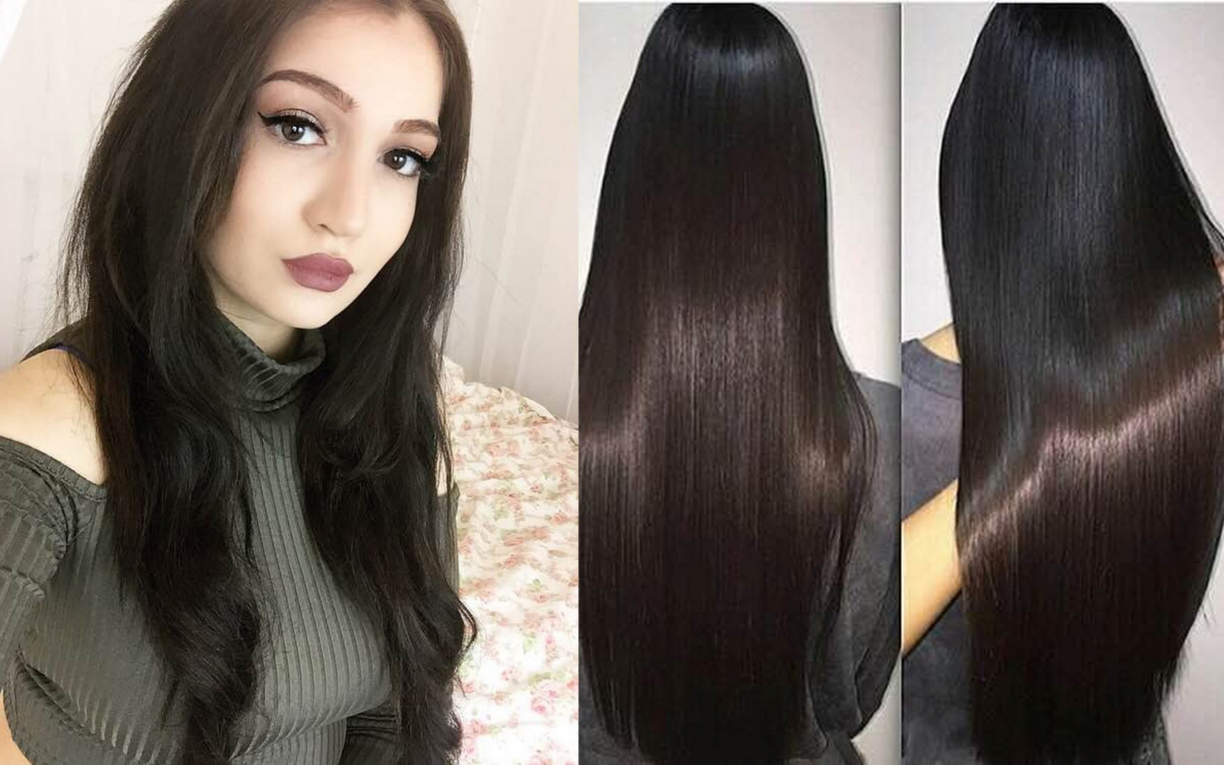 finest hairstyles easy build layout-modern hairstyles Easy Reviews
