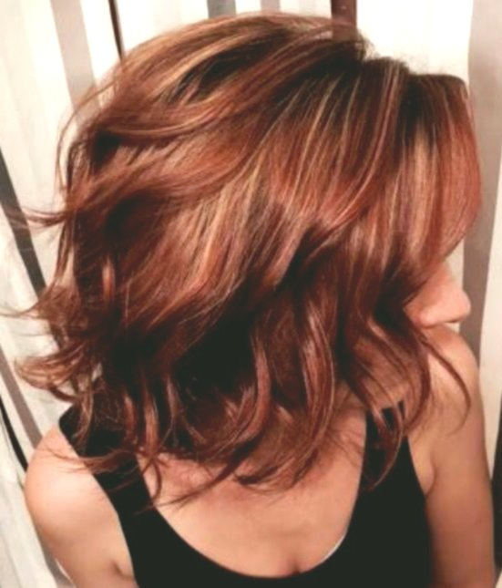Sensational Cute Stage Haircut Online Excellent Steps Haircut Gallery