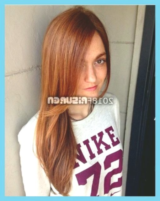 incredible hair color blond tones concept-Superb hair color blondes photography