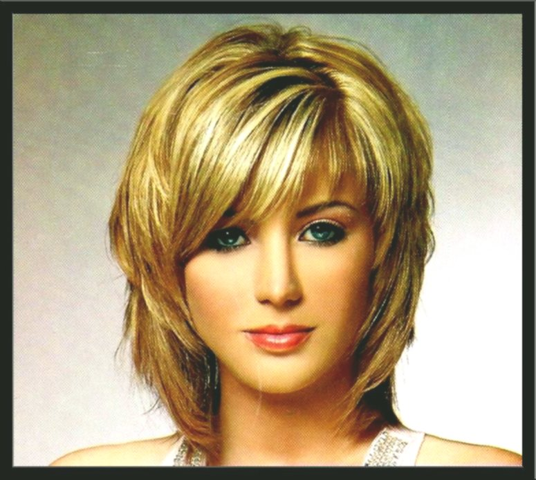 fresh bubikopf hairstyle construction layout-Finest Bubikopf hairstyle pattern