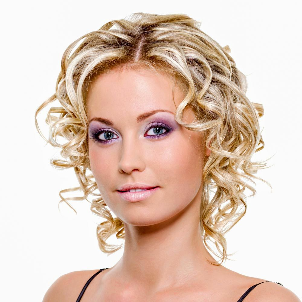 incredible hairstyles for natural curls short online Stylish Hairstyles For Nature Curls Short Collection