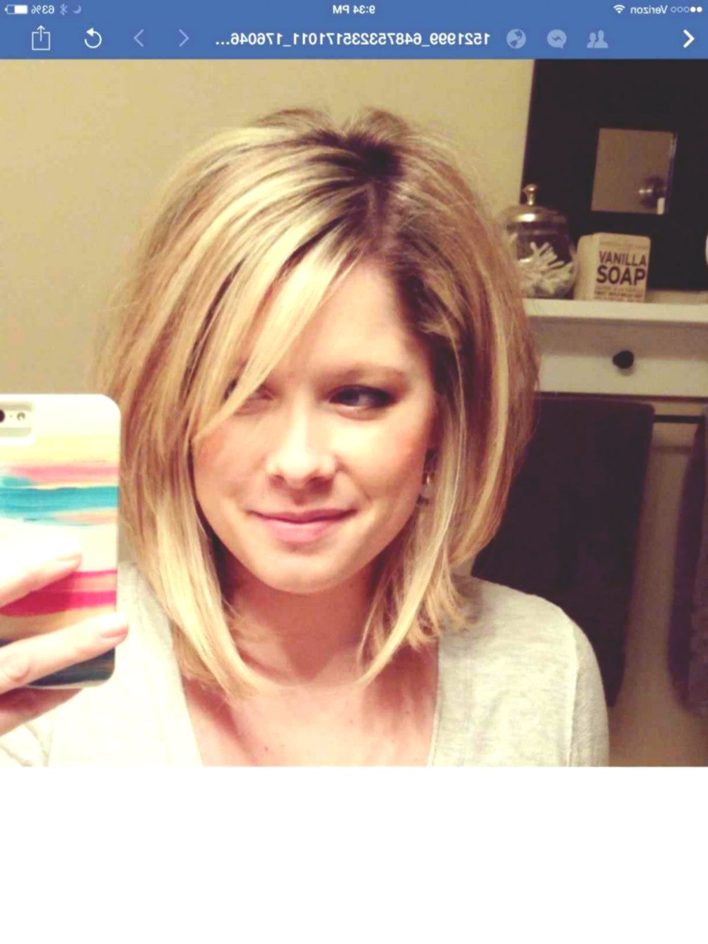 New Business Hairstyles Ideas Amazing Business Hairstyles Inspiration