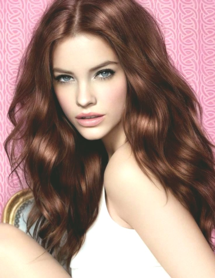 terribly cool hair color for pale skin photo-Best Hair Color For Pale Skin Ideas