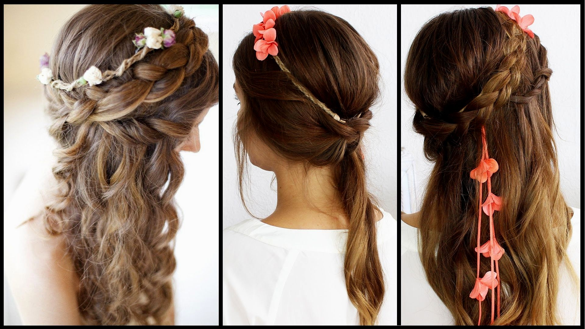 Up Baby Hairstyles Girl Building Layout Best Baby Hairstyles Girl Collection