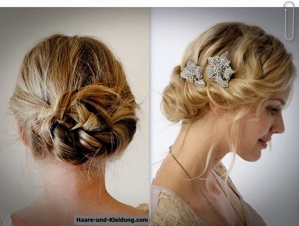 latest hairstyles for prom concept-Fantastic Hairstyles For Prom Construction