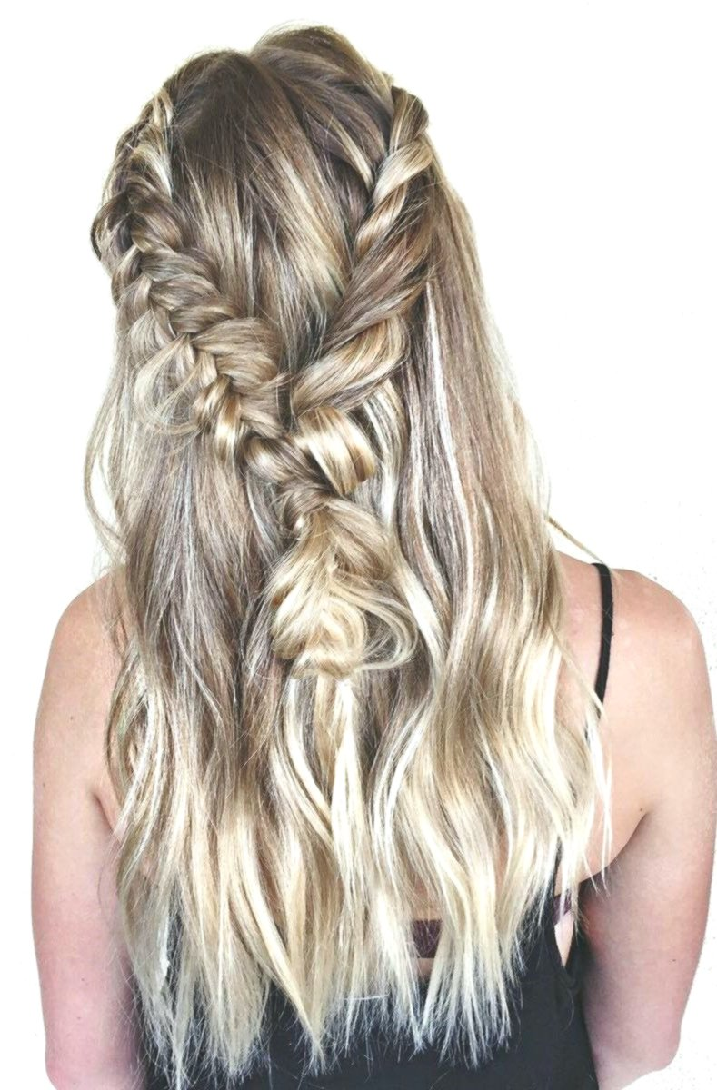 incredible hairstyles braided online Beautiful Hairstyles Braided Concepts