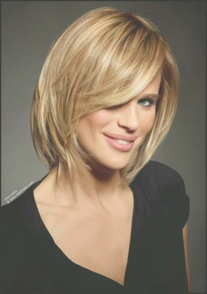 modern girl hairstyles bob décor-Amazing girl hairstyles Bob picture