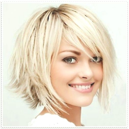 excellent hairstyles short inspiration-Excellent Hairstyles Short Gallery
