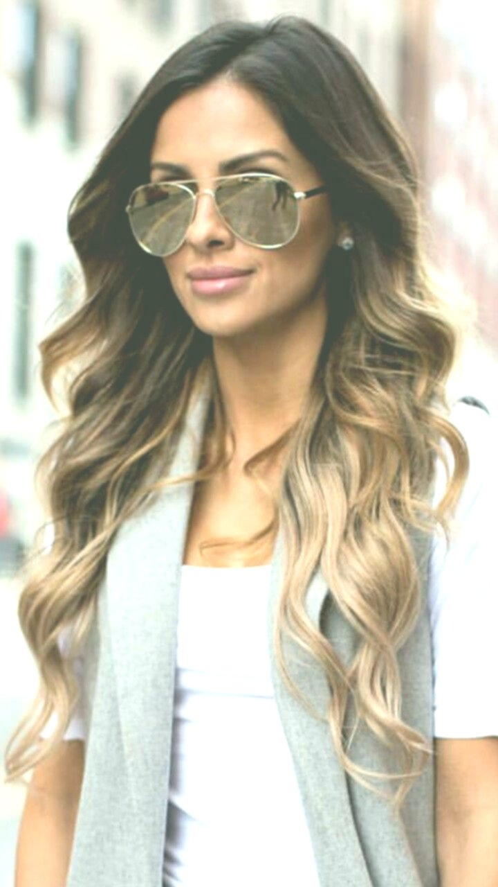Amazing awesome hairstyles graded pattern-fresh hairstyles tiered photography